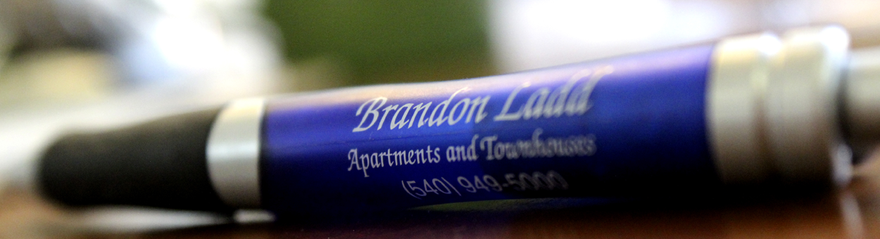 Brandon-Ladd-Apartments-Sign-Today